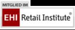 Mitglied EHI Retail Institute