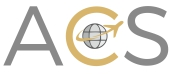 ACS - Airport Commercial Services GmbH